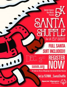 santa-shuffle-flyer_resized