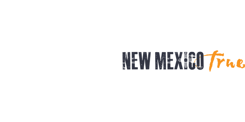 Special Olympics New Mexico is #NewMexicoTrue
