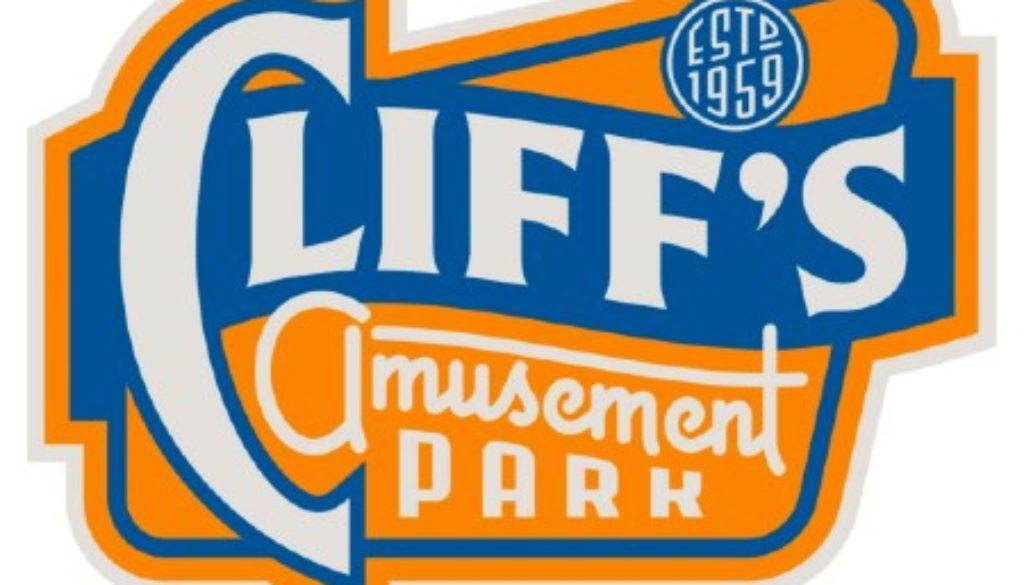 Cliffs Square Logo