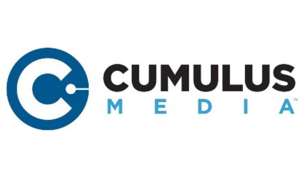 Cumulus Media Square Logo