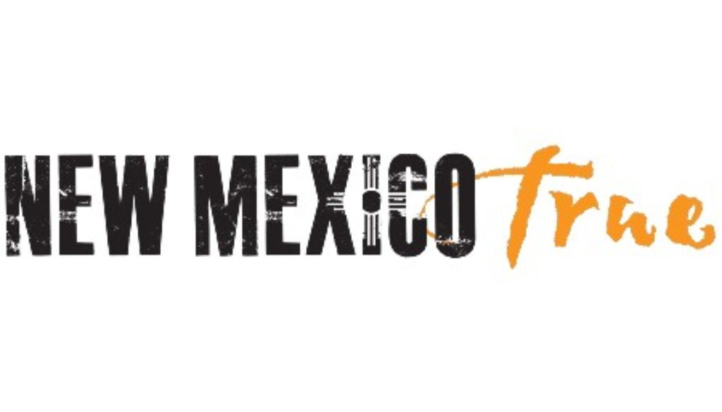 New Mexico True Square Logo