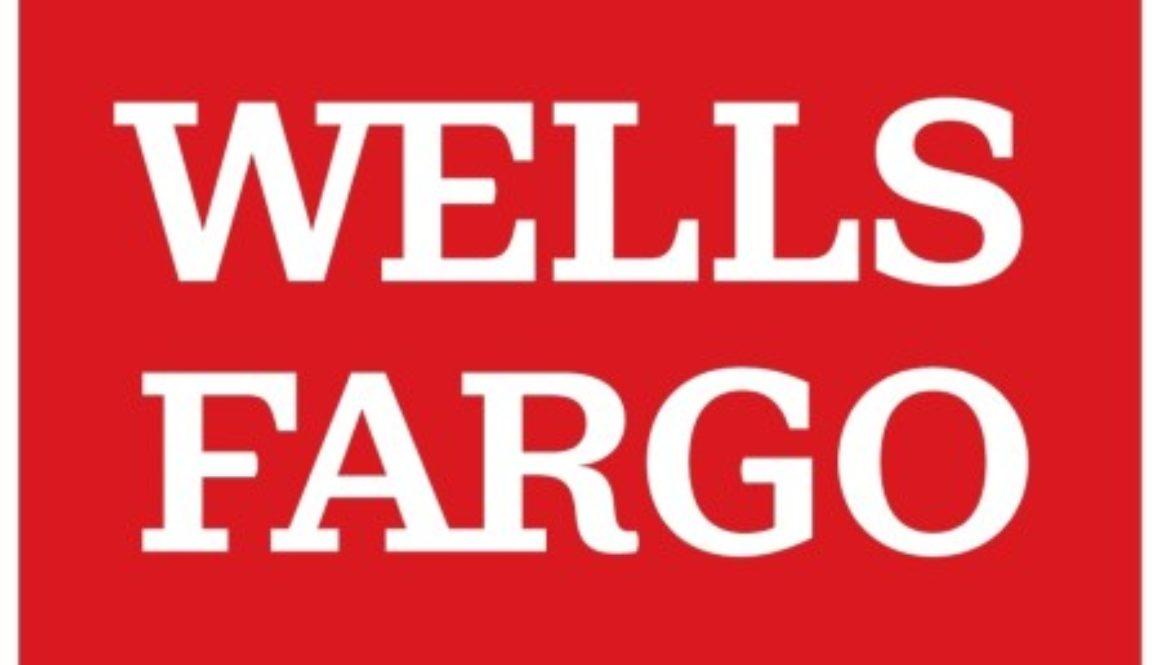 Wells Fargo Square Logo