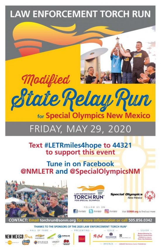 LETR2020_RelayRun_Flyer_Final_Email and Social