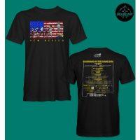 T-shirt - $20