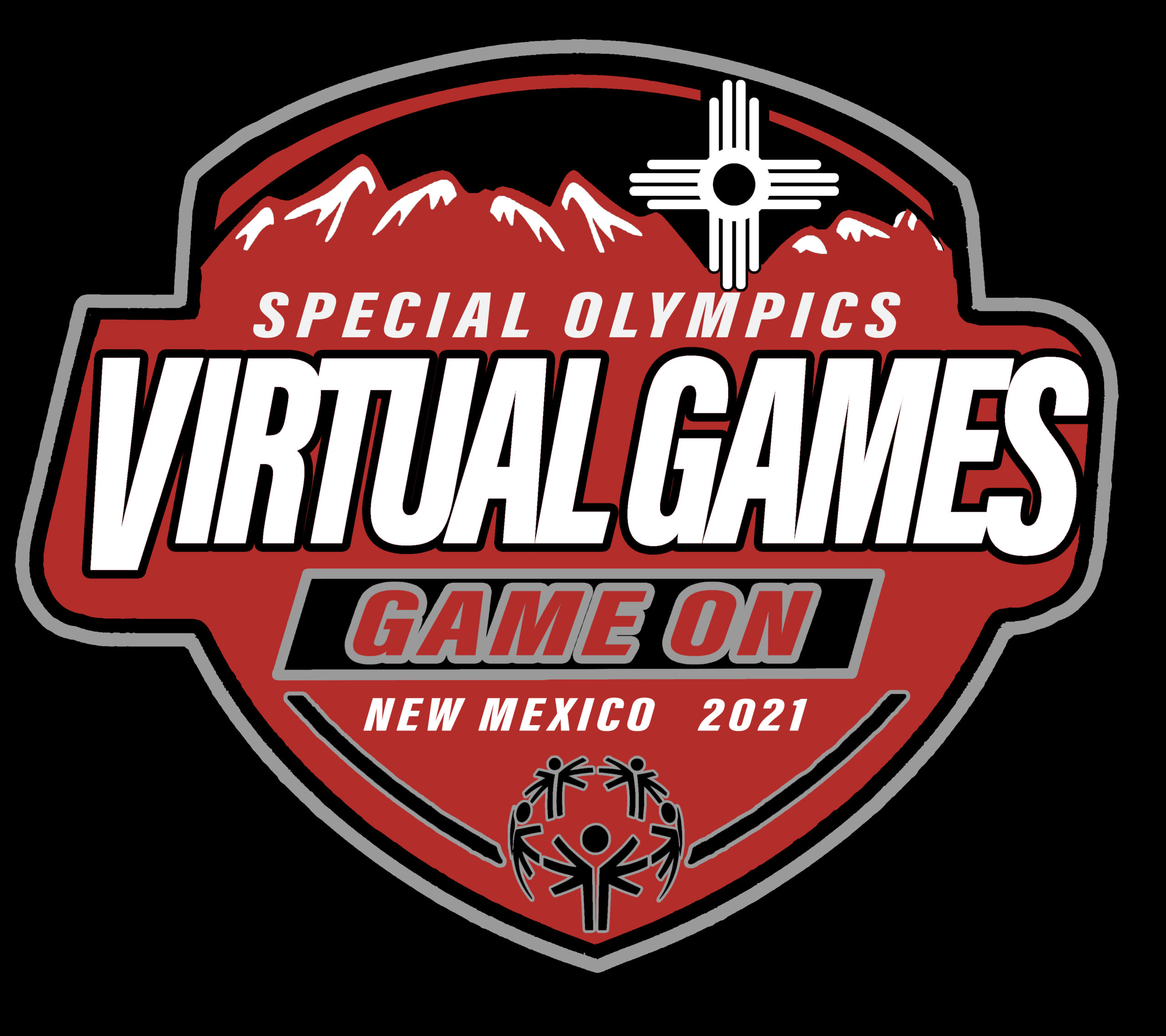 Virtual Summer Games