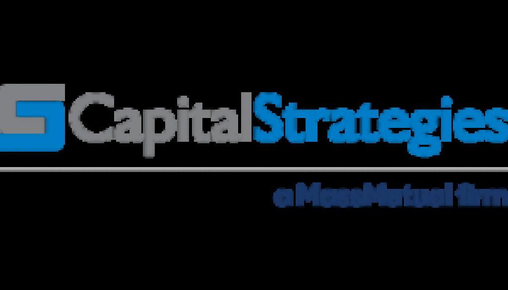 Capital-Strategies-Golf-Classic-Square-300x300