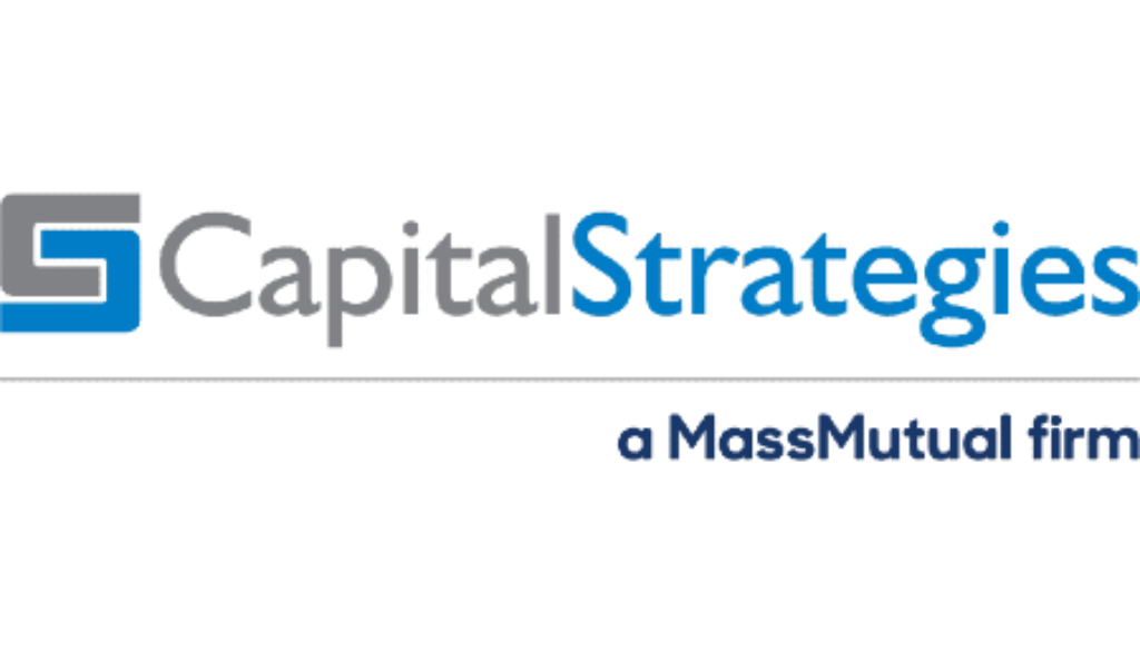 CapitalStrategies MassMutual logo 2021