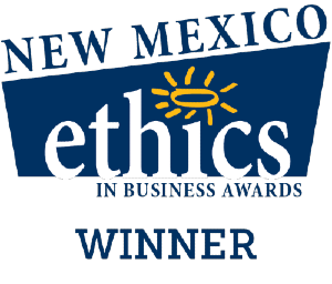 Ethics_business_nm-01 resized