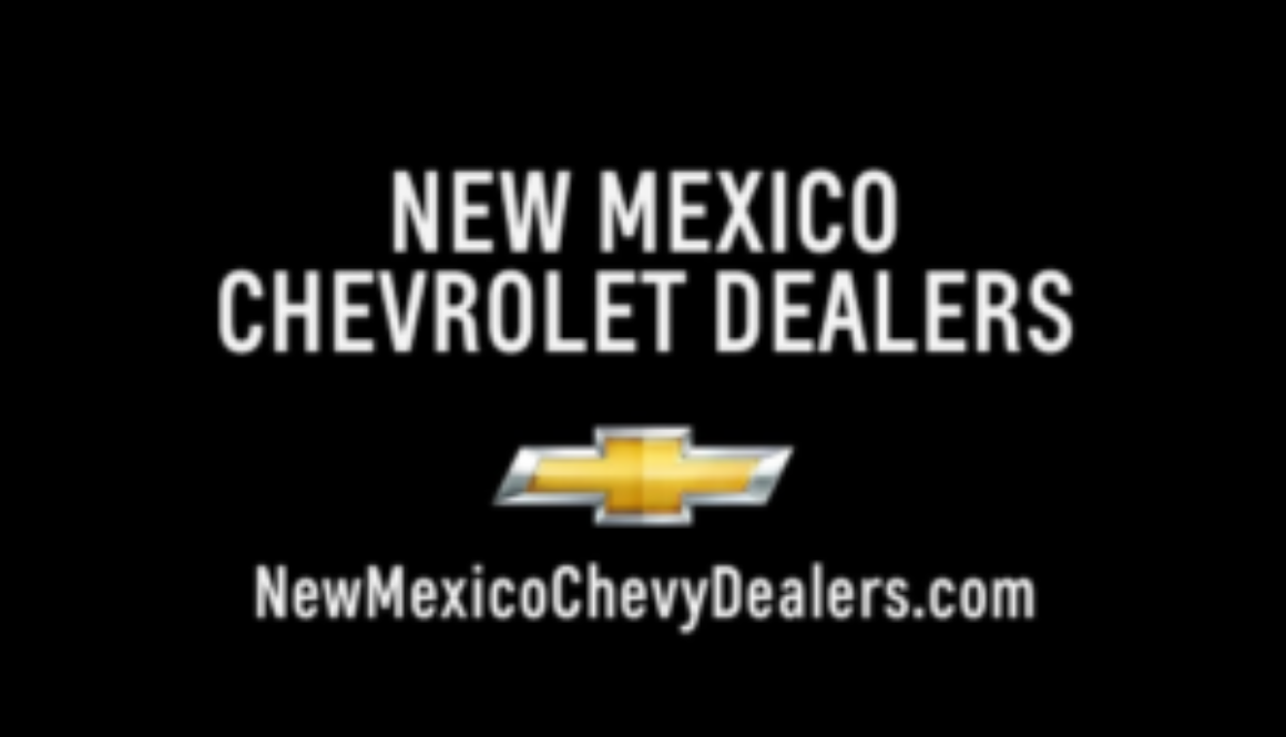 NM-Chevy-Dealers-Golf-Classic-Square-300x300