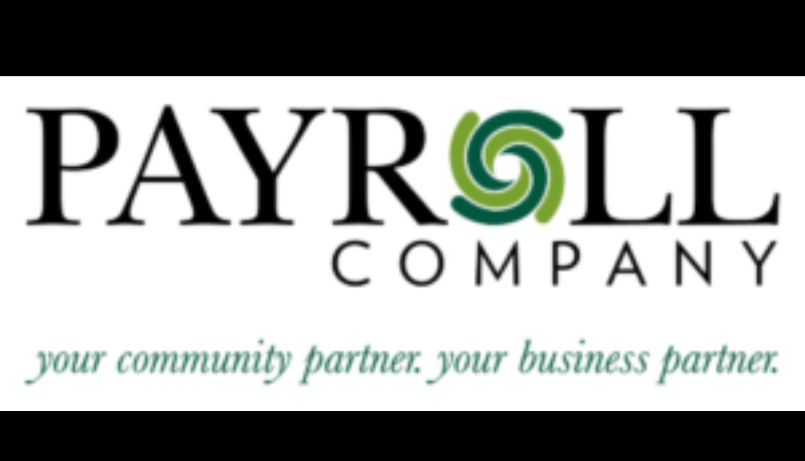 Payroll-Co-Golf-Classic-Square-300x300