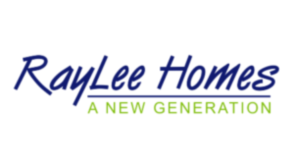 RayLee-Homes-golf-classic-logo-1-300x300