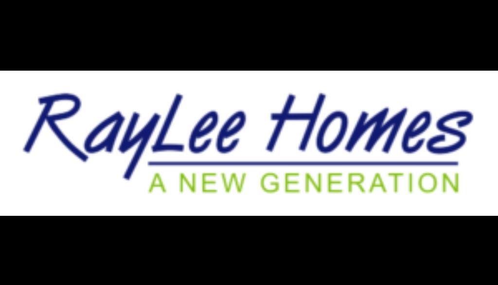 RayLee-Homes-golf-classic-logo-1-300x300