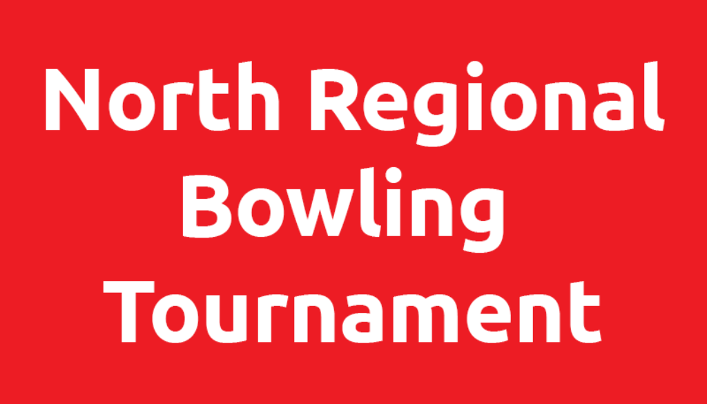 nothern-regional-bowling-tournament