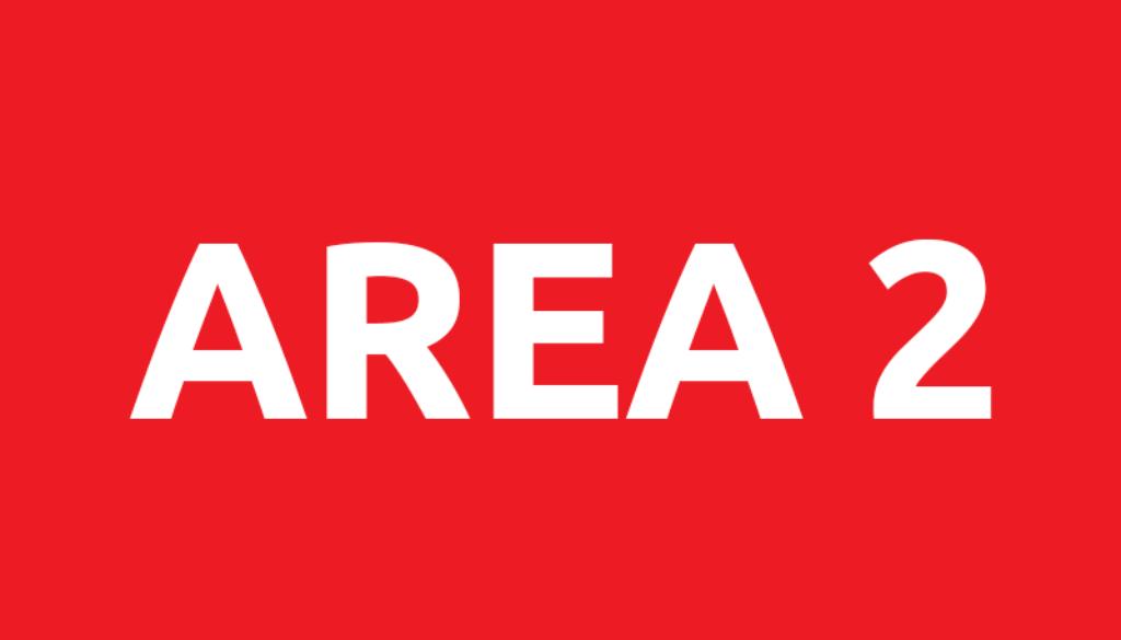 sonm-area-2
