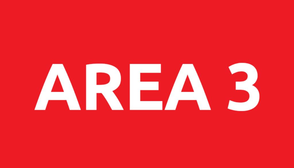 sonm-area-3