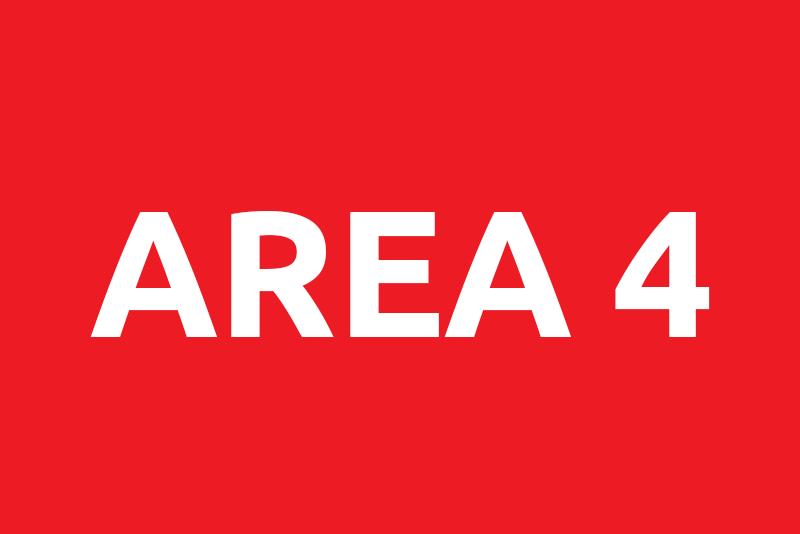 sonm-area-4