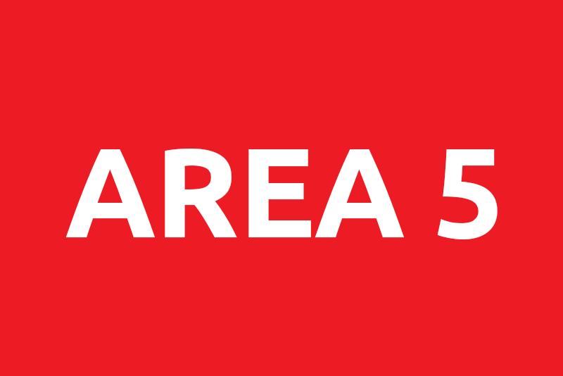 sonm-area-5