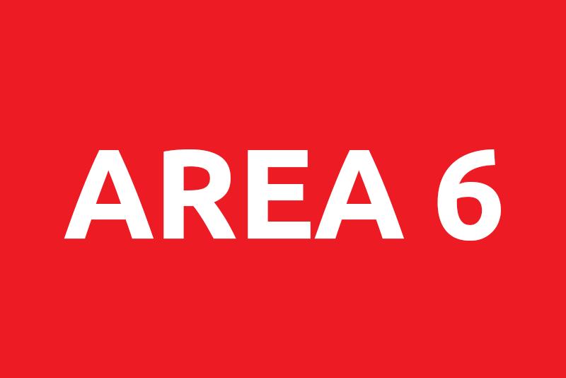 sonm-area-6