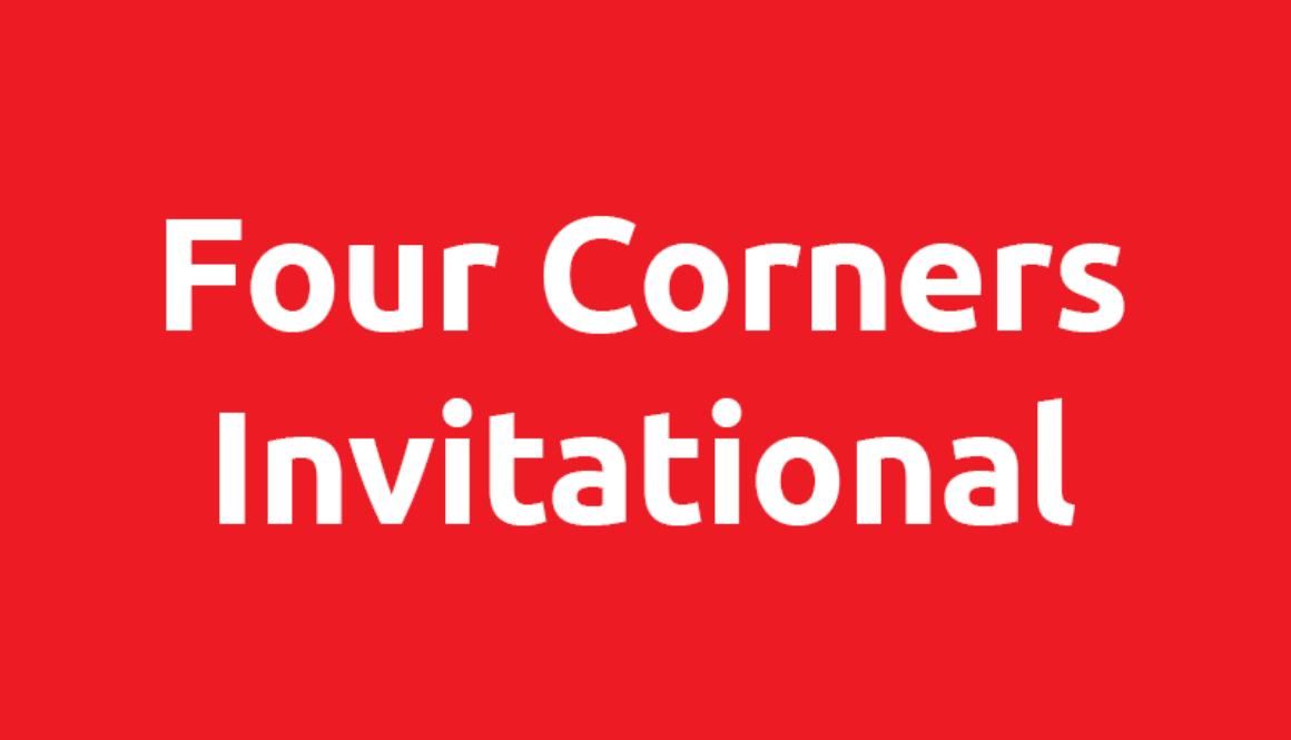 sonm-four-corners-invitational