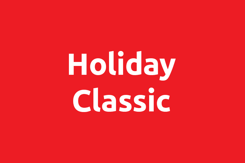 sonm-holiday-classic