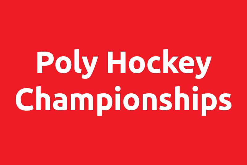 sonm-poly-hockey-championships