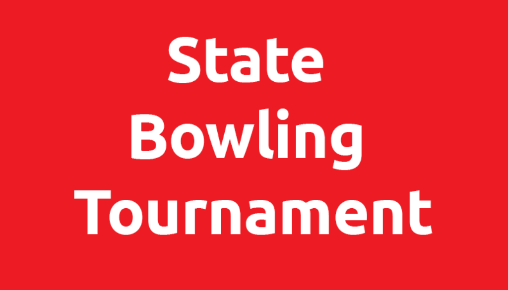 sonm-state-bowling-tournament