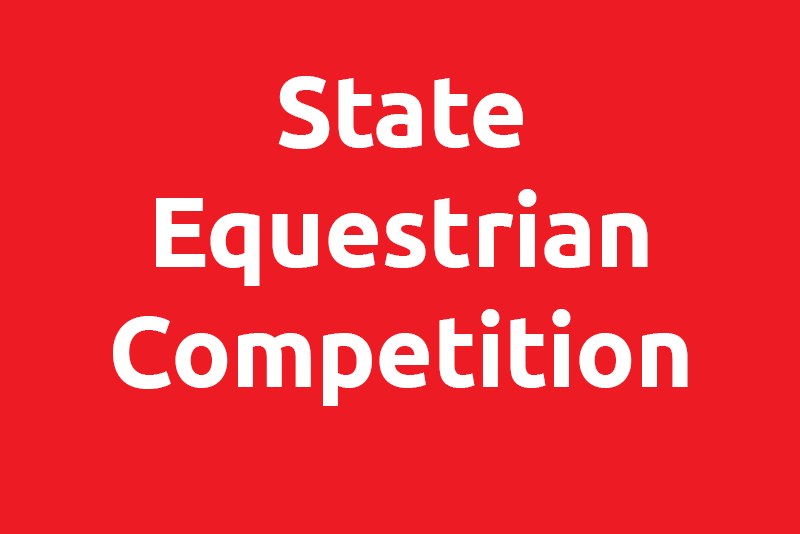 sonm-state-equestrian-competition