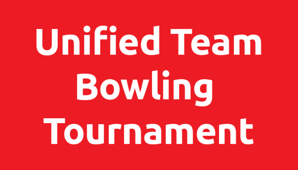 sonm-unified-team-bowling-tournamnet-championships