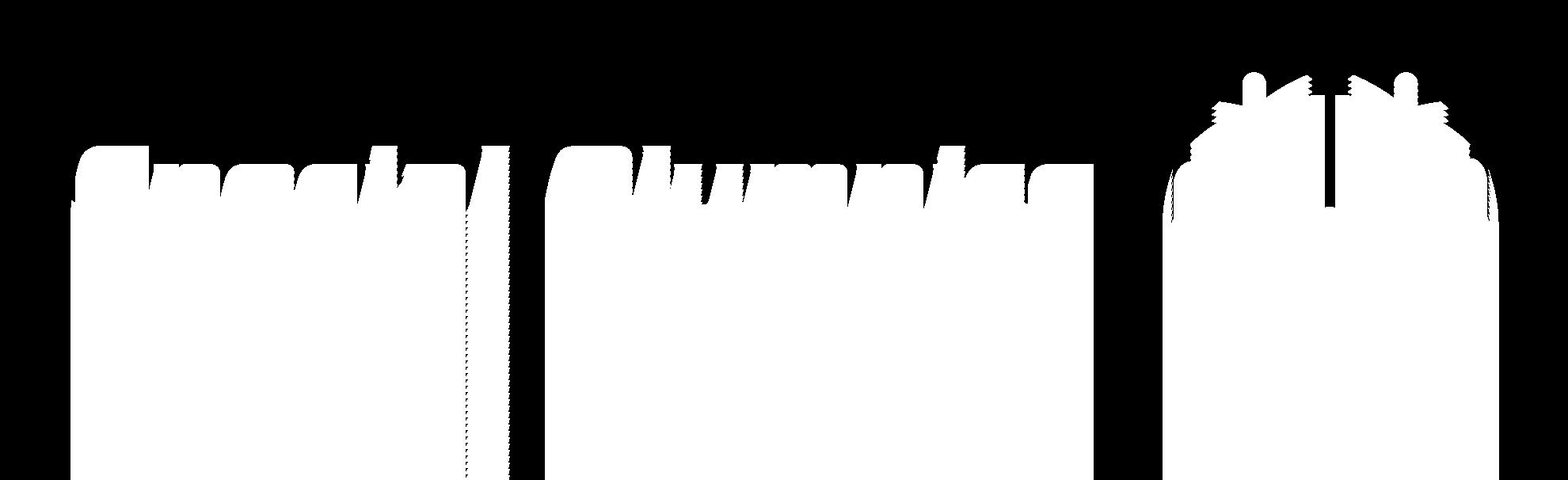 Special Olympics New Mexico