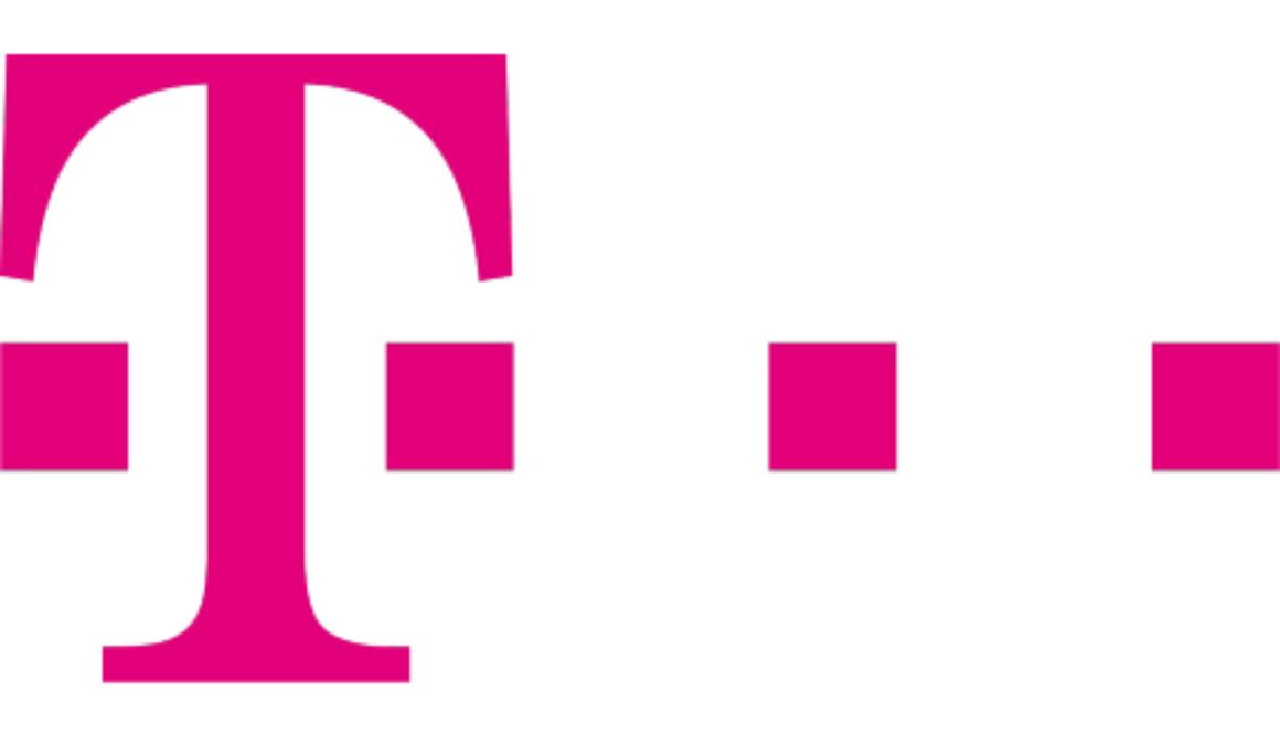 T Mobile square logo 2021
