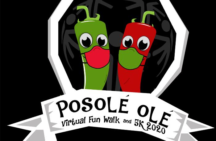 Posole Ole Logo 2020 cropped