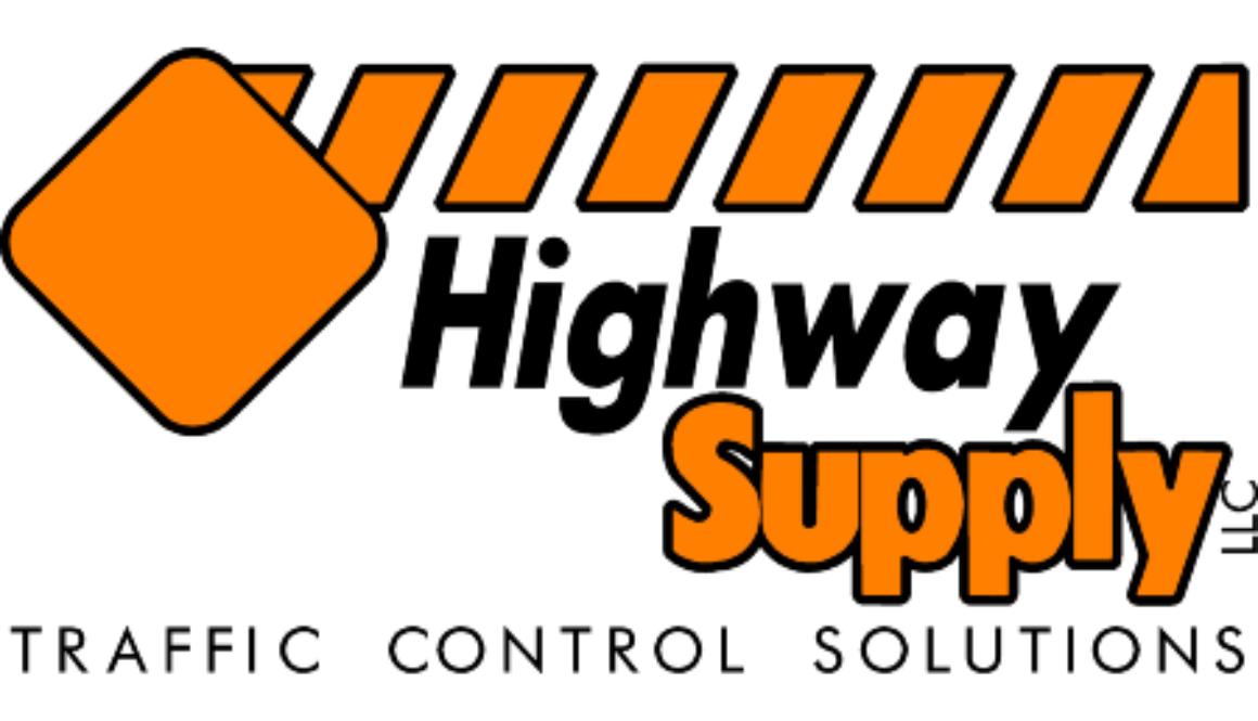 Highway Supply logo 2021