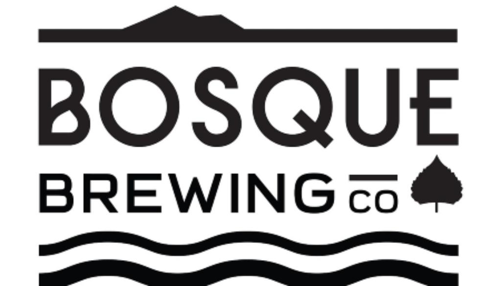 LETR Bosque Brewing square logo 2021