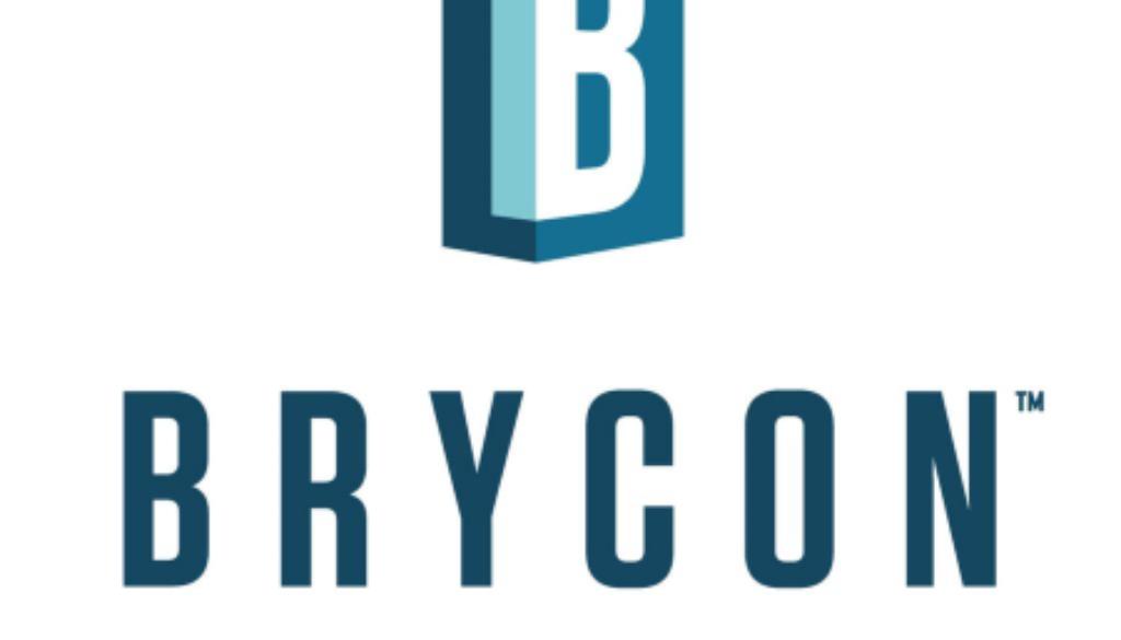 LETR Brycon square logo 2021