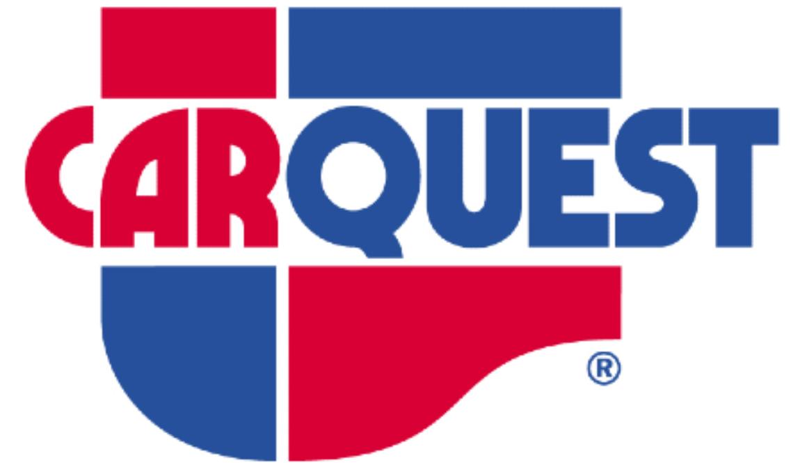 LETR Carquest square logo 2021