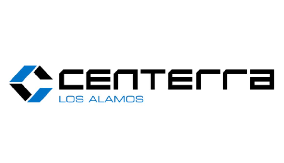 LETR Centerra sponsor logo 2021