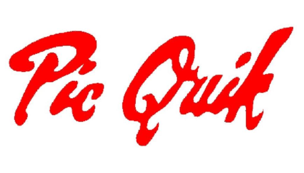 LETR Pic Quik logo square 2021