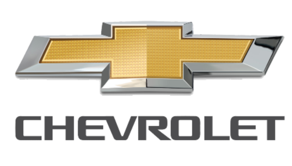 Chevrolet Golf Classic Square 2021