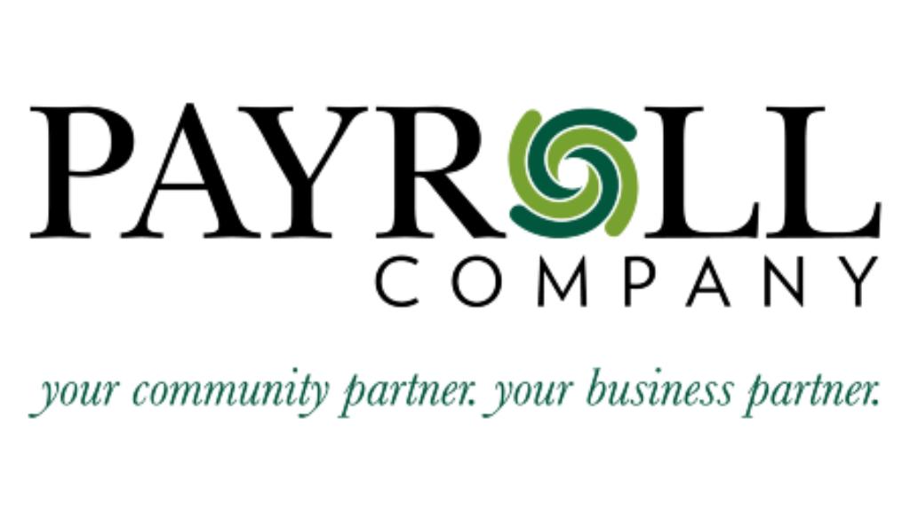 Payroll company 2021 square