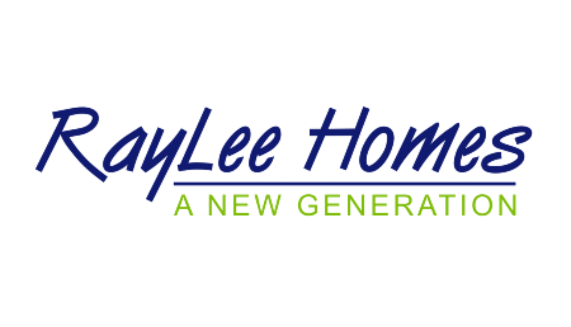 Raylee Homes golf classic square