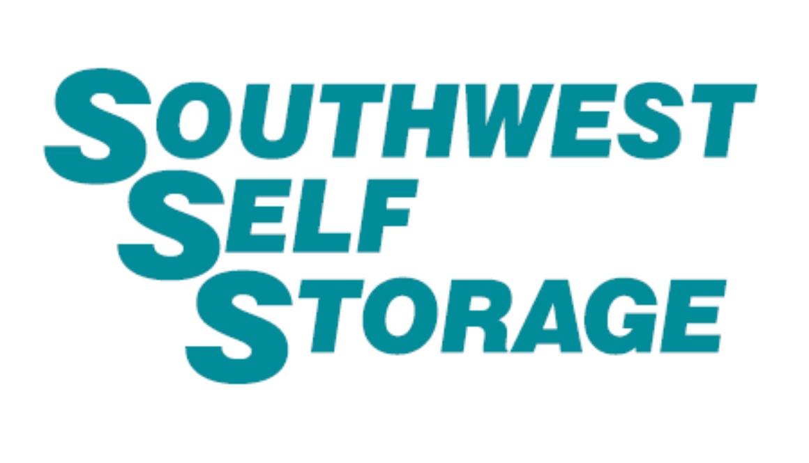 Southwest Storage golf classic square 2021