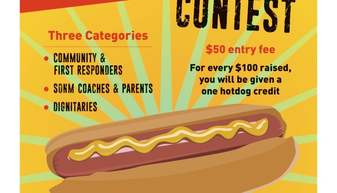 NMLETR 2021 August Hot Dog Eating Contest Farmington Flyer-1