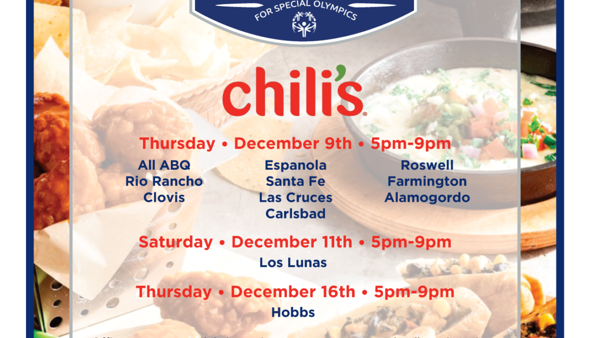 LETR 2021_NM_ Chili's Tip a Cop flyer resized